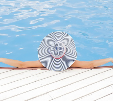 Book now and start saving today! Hotel Balaia Mar en Praia Maria Luísa