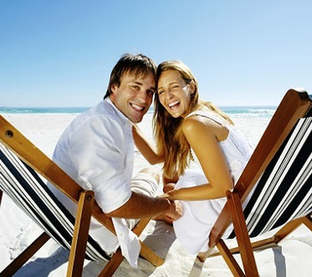 5% EXCLUSIVE ADDITIONNAL DISCOUNT! Hotel Balaia Mar en Praia Maria Luísa